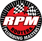 Rooter & Plumbing Masters